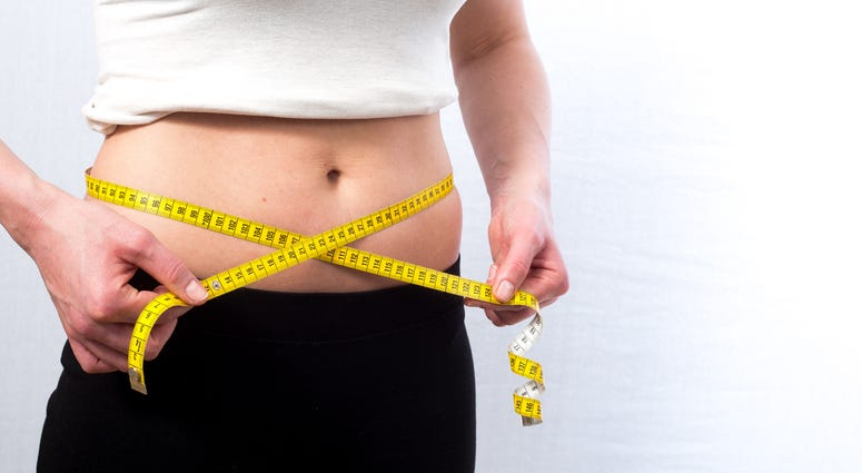 Benefits of Using PhenQ for Weight Loss