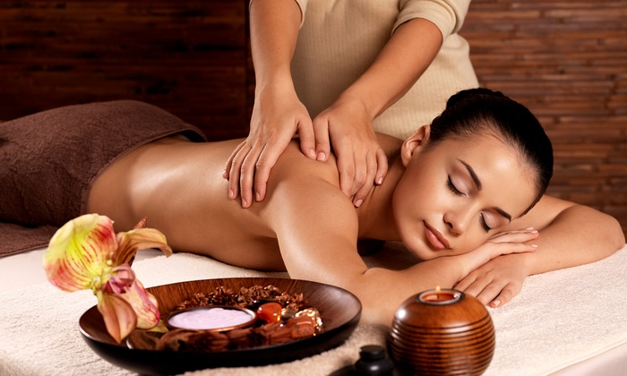 Massage Therapy: Is it Safe?