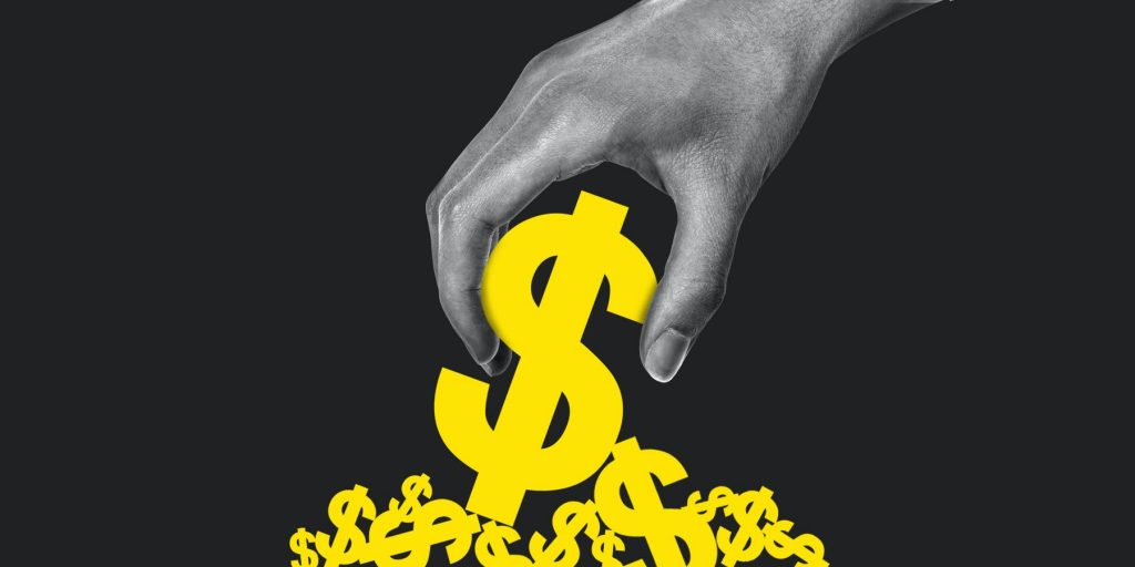 debt collectors,