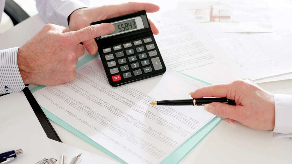 printable amortization schedule with extra payments