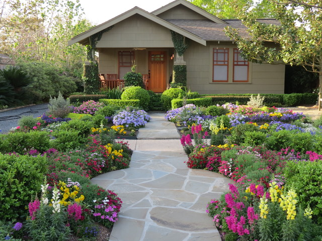 landscaping businesses