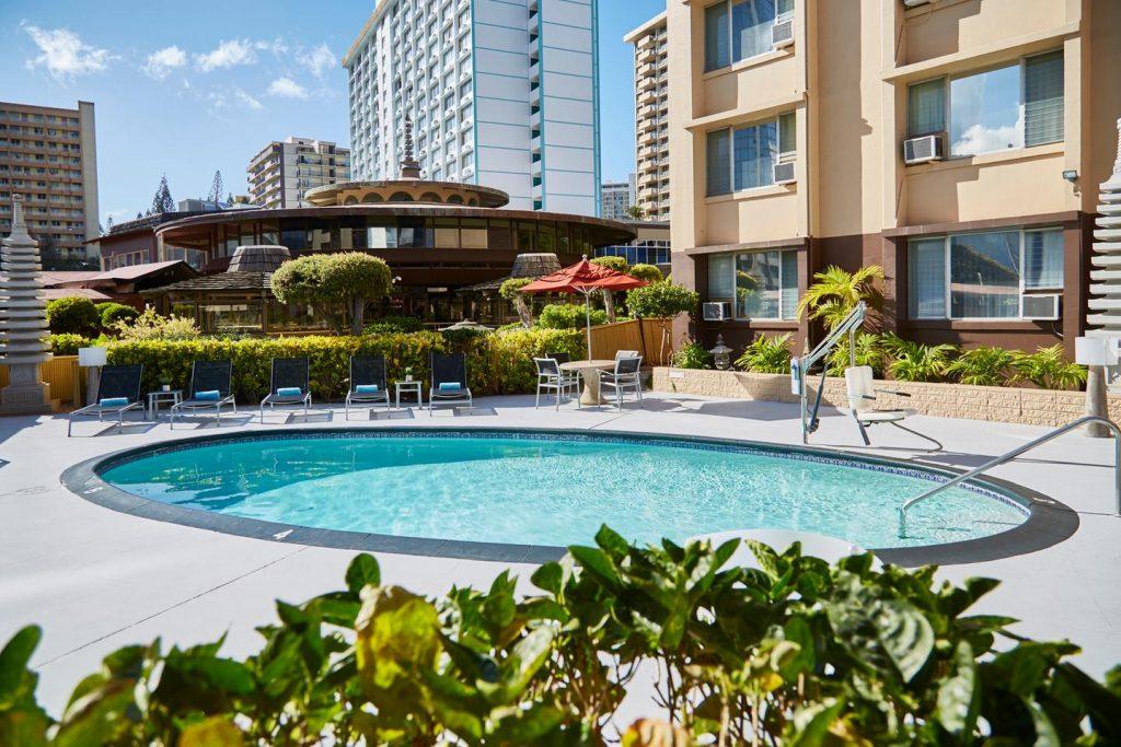 hotel meeting room rental agreement