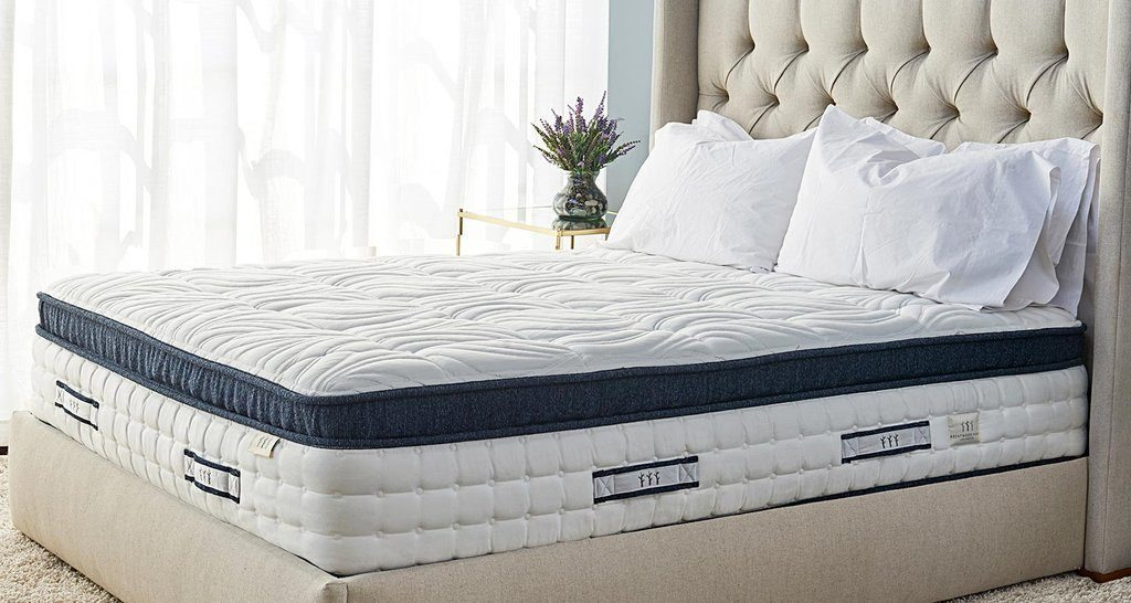 best mattresses for 2017