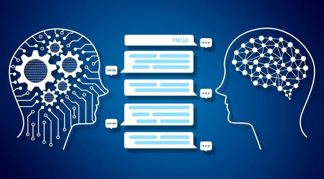 Conversational AI for A More Impressive Customer Service