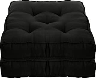 office seat cushion
